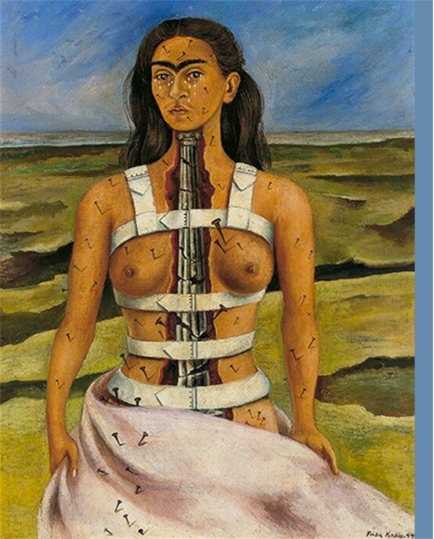 frida-kahlo-colonna-rotta