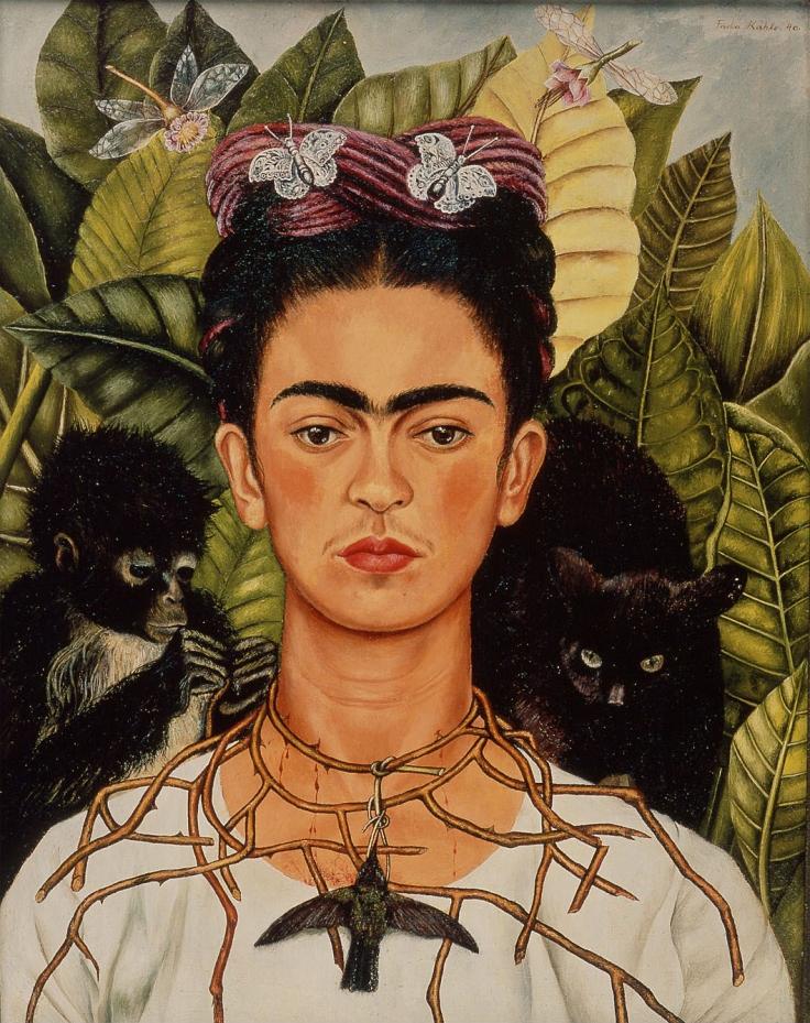 frida_kahlo_autoritratto_biografia_opere_due-minuti-di-arte