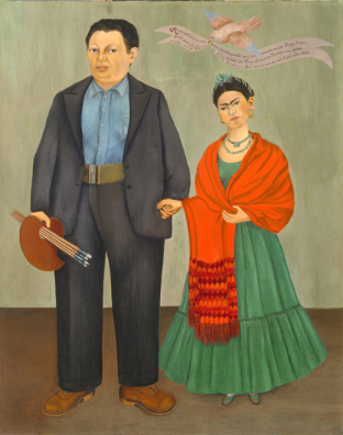 kahlo_frieda_and_diego_1931.jpg