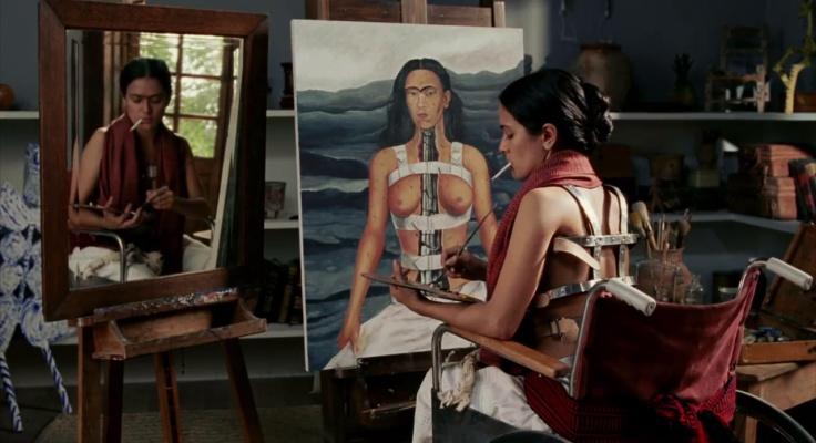 Salma-Hayek-nel-film-Frida-2002-5