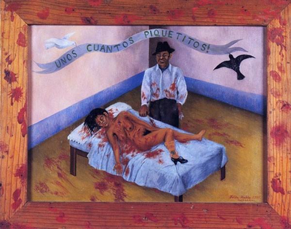 un-bellissimo-quadro-di-frida-kahlo